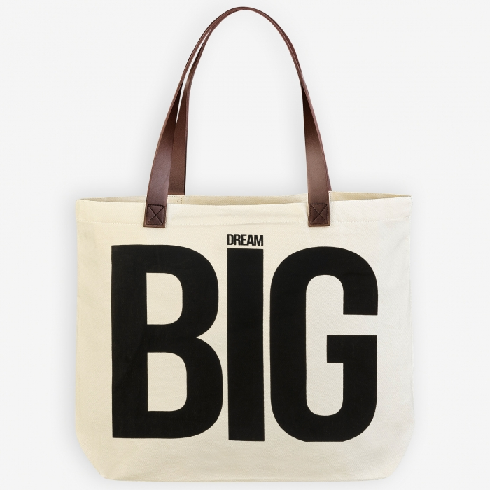 Shopping Bag BIG DREAM Legami