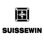 SUISSEWIN