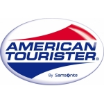AMERICAN TURISTER