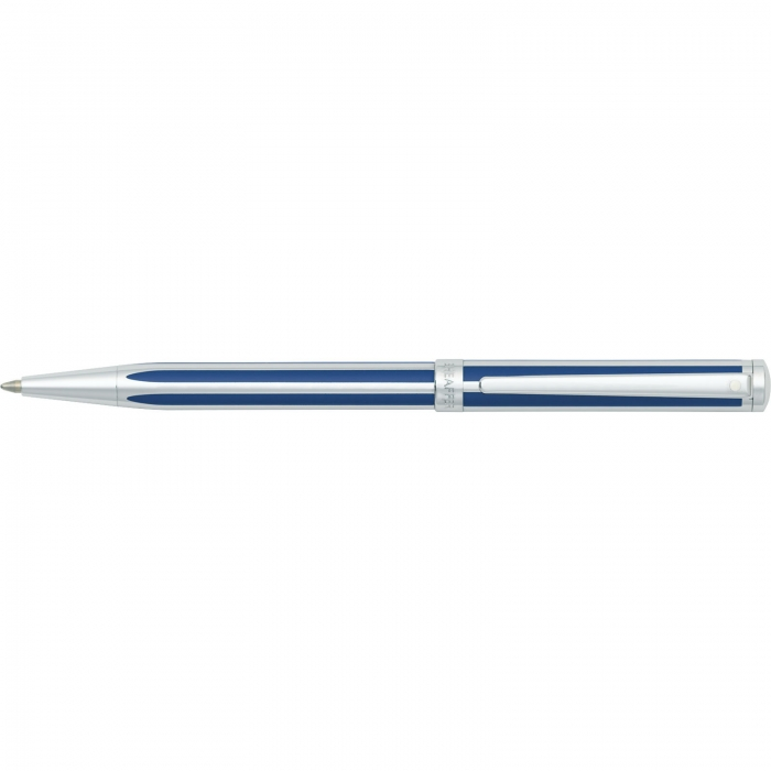 SHEAFFER intensity ultramarine στυλό διαρκείας