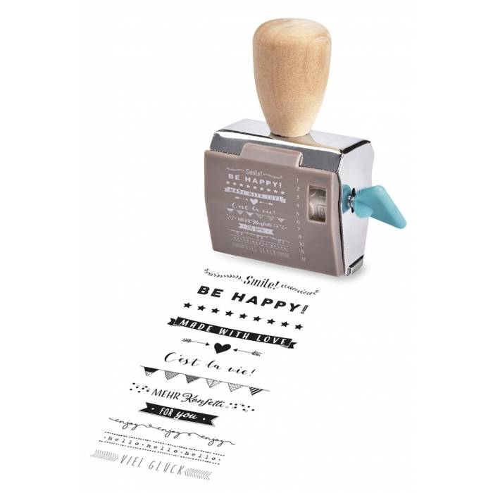 Flash TRIBE UNCLE SCROOGE 8GB