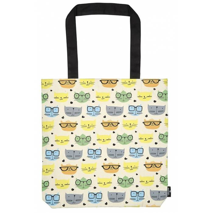 MOSES shopping bag 82764