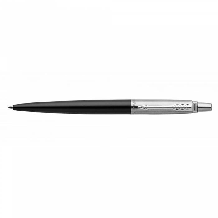 PARKER jotter bond sreet black CT